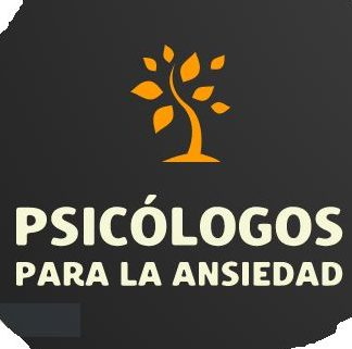 Psicologos ansiedad online.